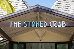 Stoned Crab